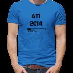 Ati 2014 loading