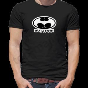 Buttman 1
