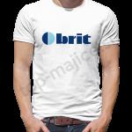 Obrit
